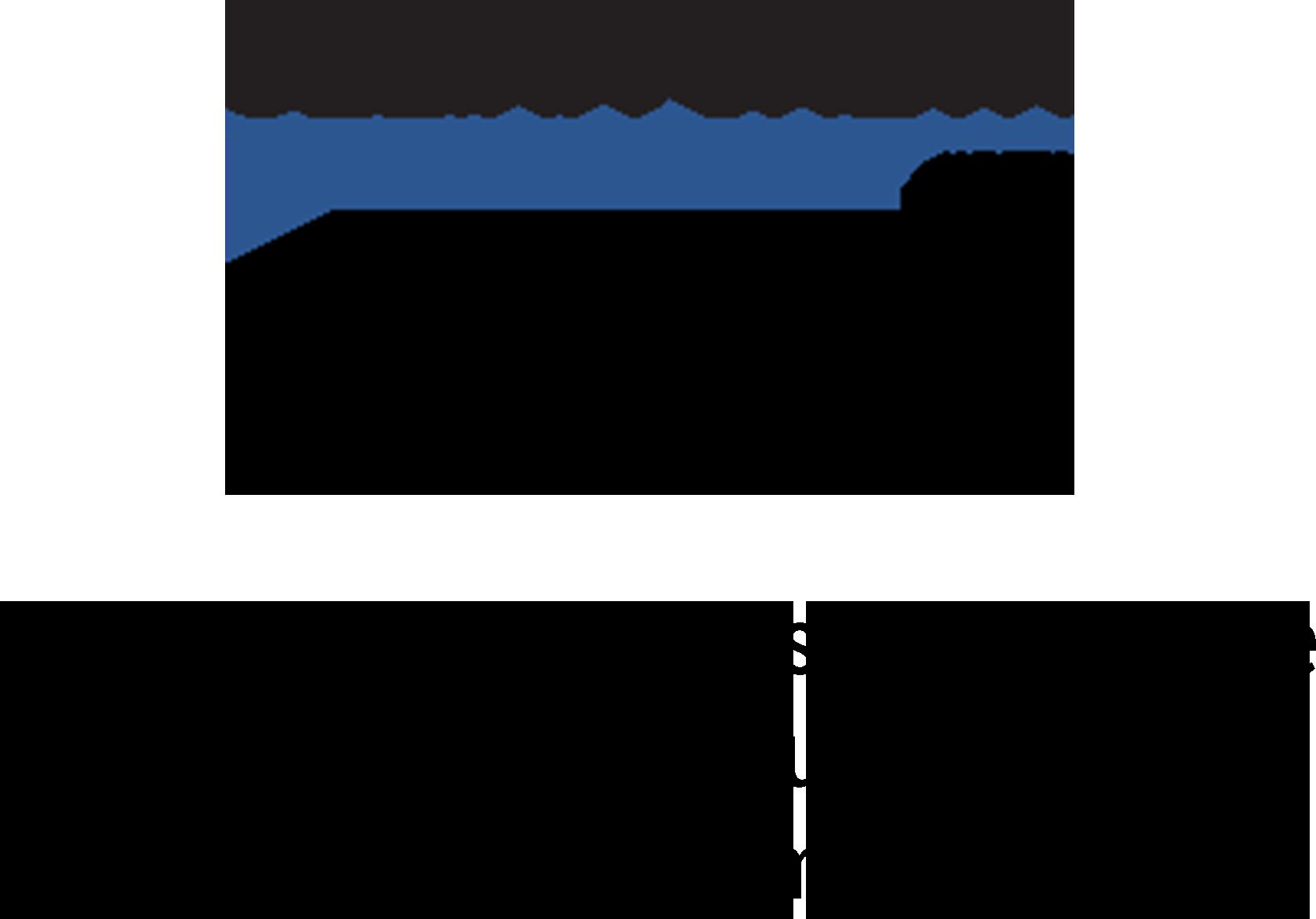 Selina Sheth
